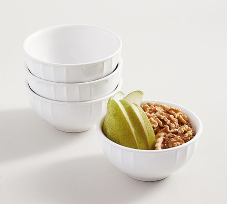 Monique Lhuillier Juliana Snack Bowl