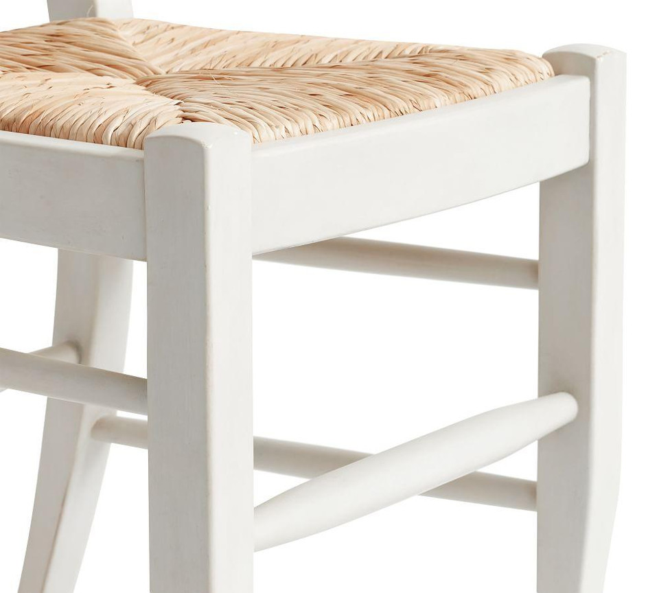 Napoleon® Dining Chair