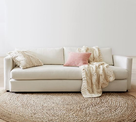 Noah Upholstered Sofa Collection