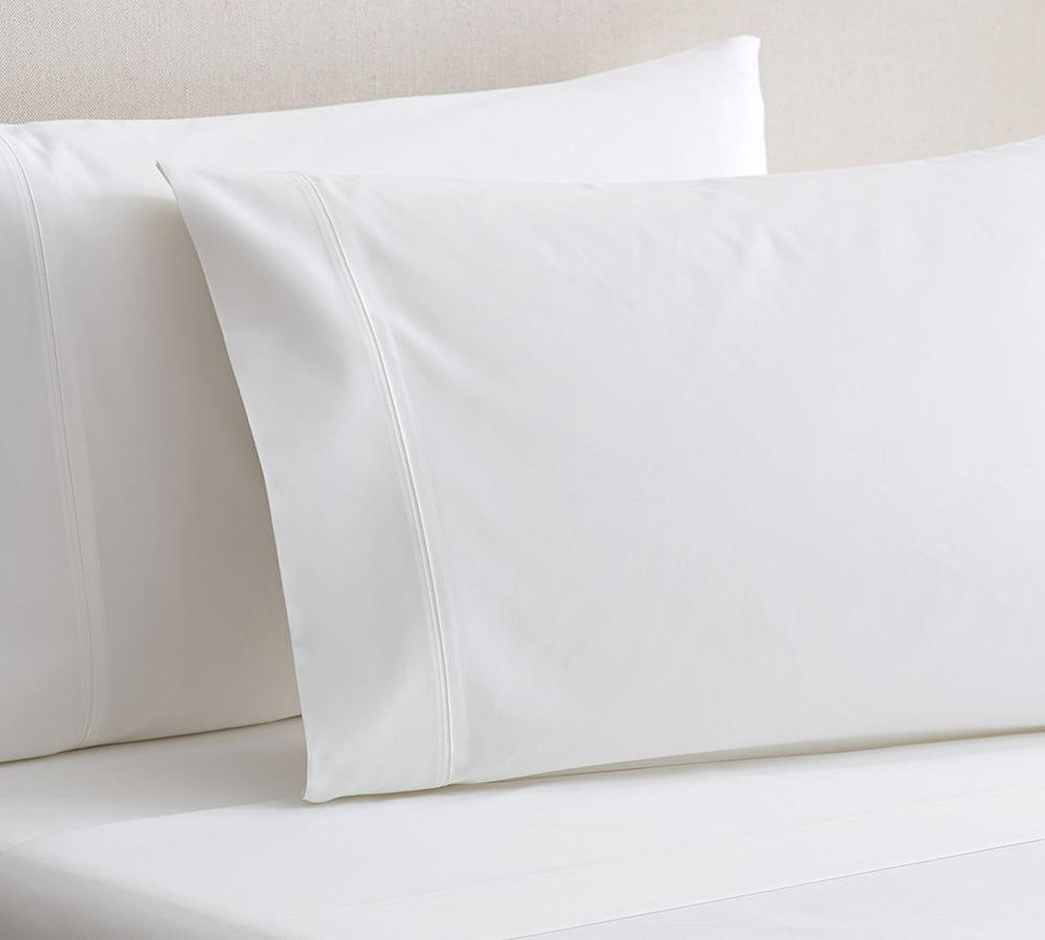 700-Thread-Count Cotton Sheet Set