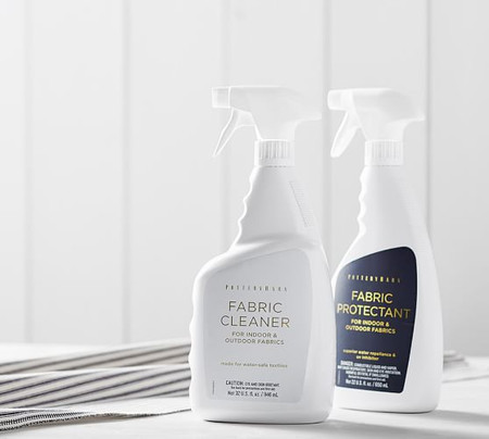 PB Outdoor Fabric Cleaner & Protectant