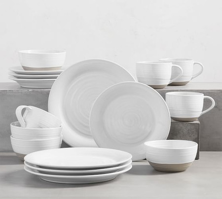 Quinn 16-Piece Dinnerware Set