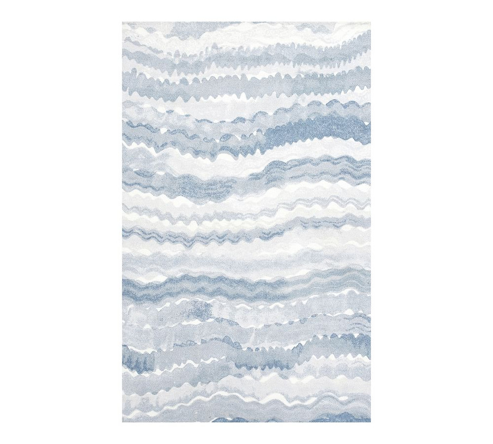 Rebecca Atwood Surf Eco-Friendly Rug