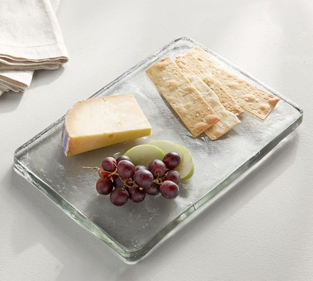 Cheese Boards Amp Cheese Knives Pottery Barn Canada