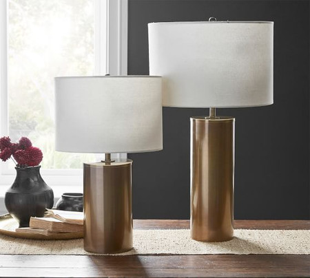 Stella Table Lamp Base