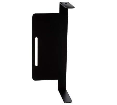 Stratton Headboard Attachment Bracket