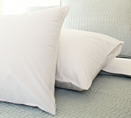 Ultra Pillow Protectors