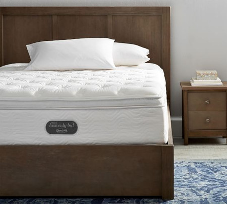 Westin Heavenly® Spring Mattress