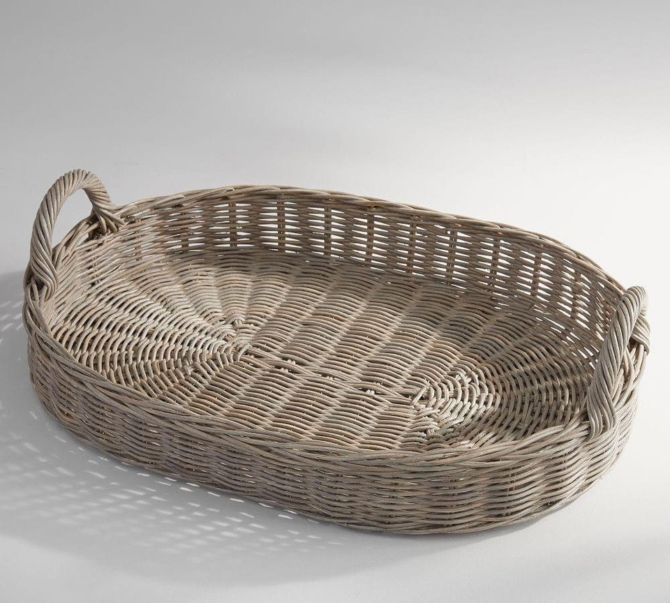Willow Serving Tray