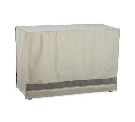 Universal Outdoor Oversized Buffet Cover