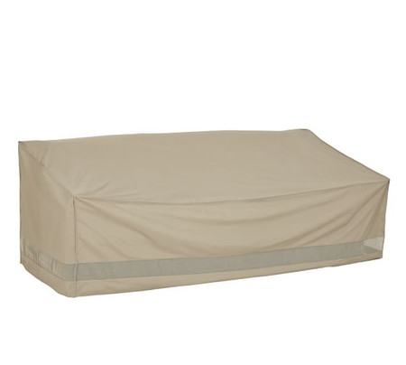 Universal Outdoor Grand Sofa Cover