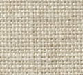 Performance Everydaylinen™ by Crypton® Home, Oatmeal
