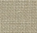 Performance Everydaylinen™ by Crypton® Home, Stone