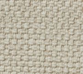 Performance Brushed Basketweave, Oatmeal