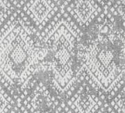 Patterned Rugs Amp Carpets Pottery Barn Canada